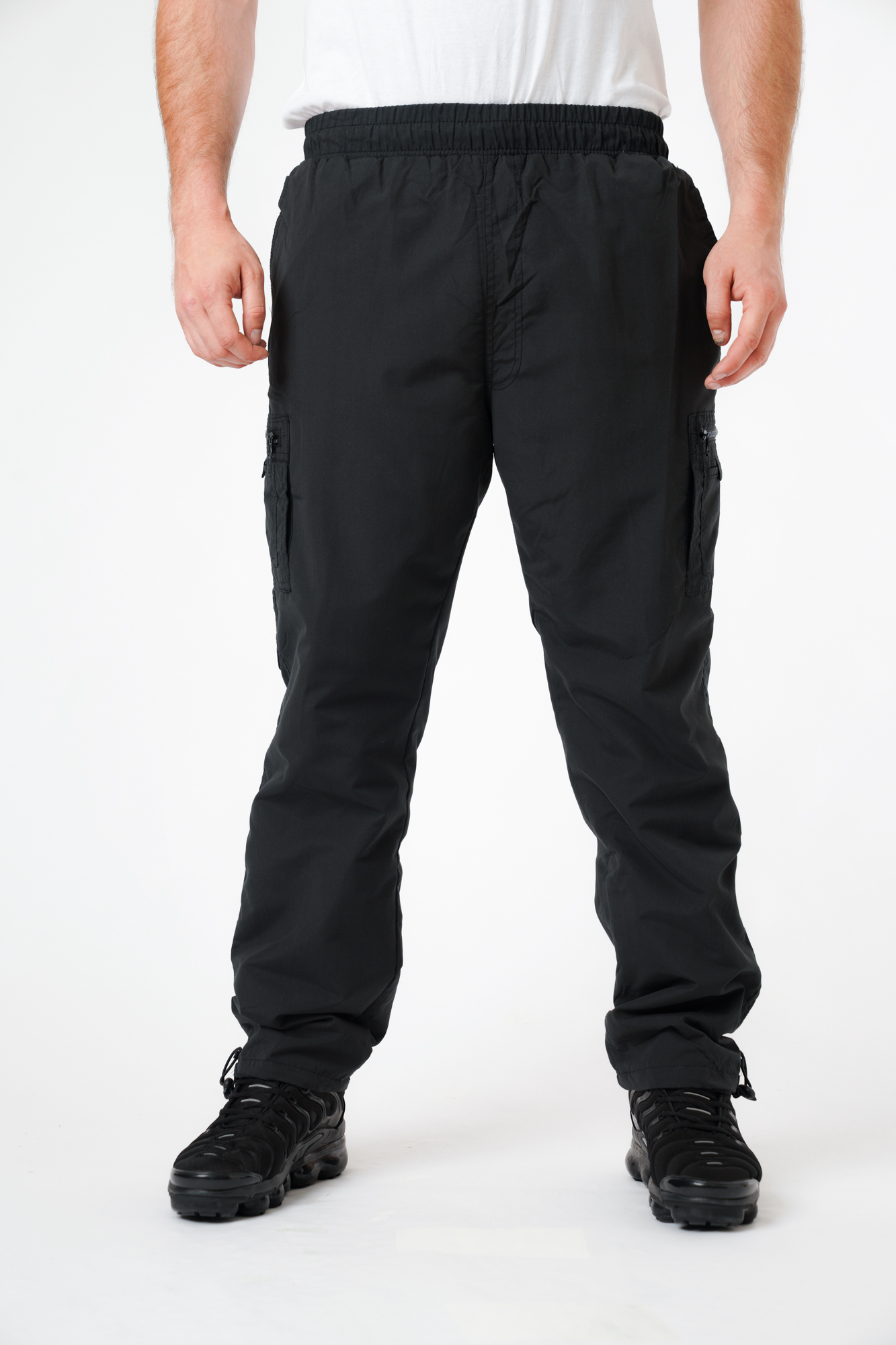 Inside Fleece Trouser